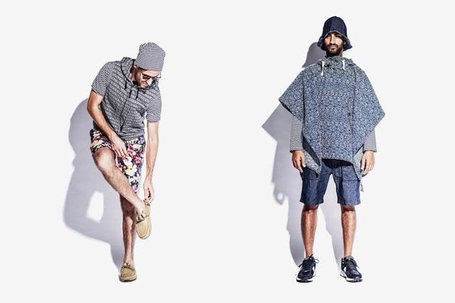 engineered-garments-spring-summer-2014-lookbook-03