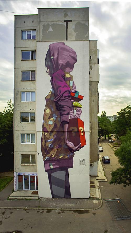 etam-cru-murals-2013_01