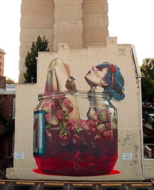 etam-cru-murals-2013_02
