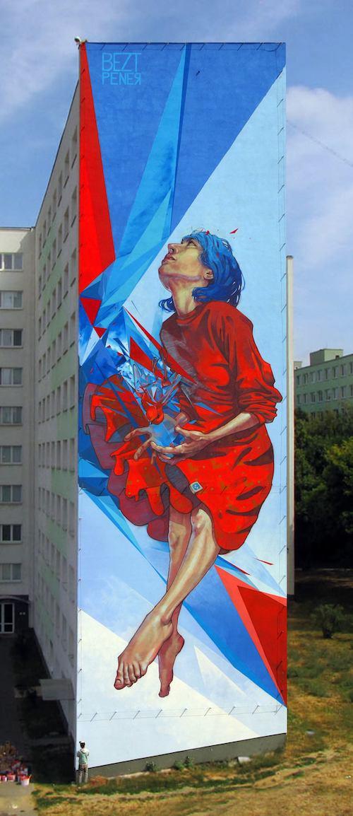 etam-cru-murals-2013_04