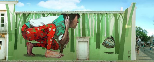 etam-cru-murals-2013_05