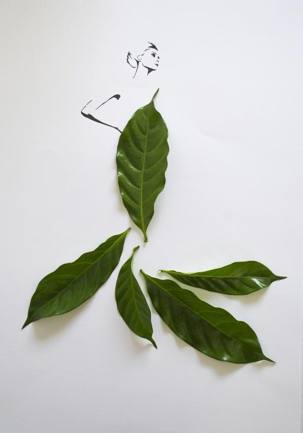 fashion-in-leaf-2