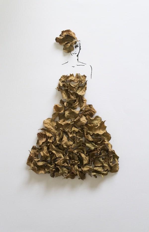 fashion-in-leaf-3