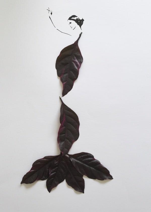 fashion-in-leaf-6