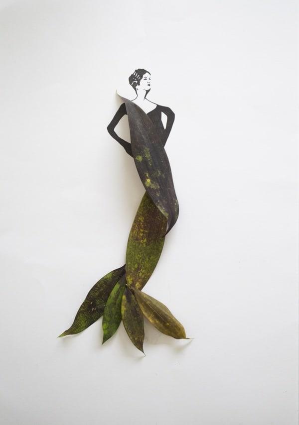 fashion-in-leaf-7