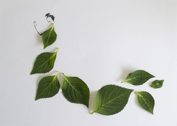fashion-in-leaf-8