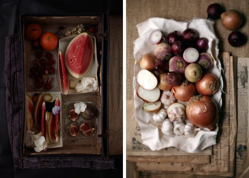 food-photographer-1_800