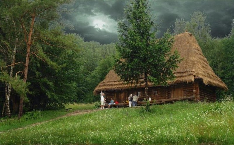 forest_house_6