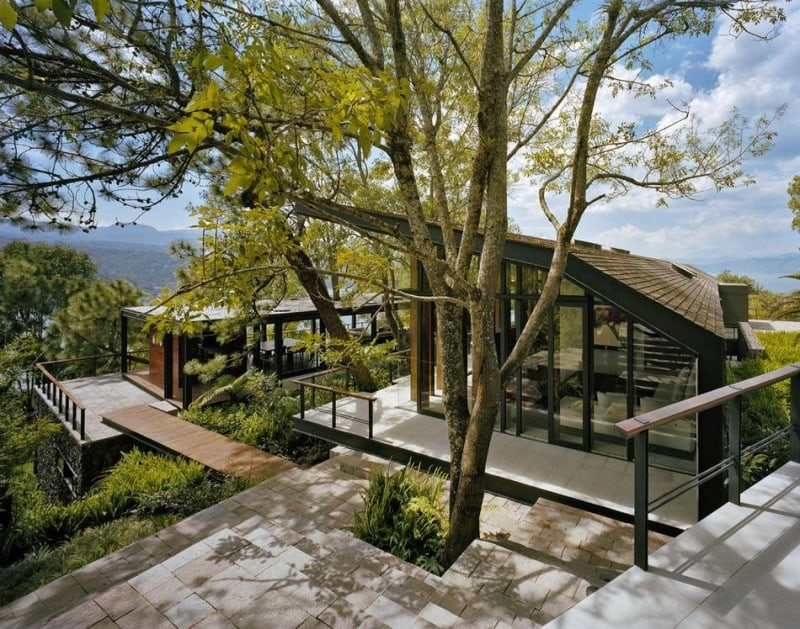 forest_house_9