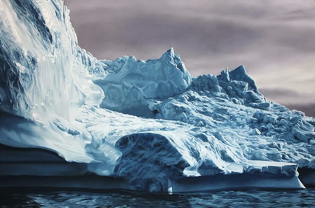 greenland-2012-paintings-zaria-forman-2