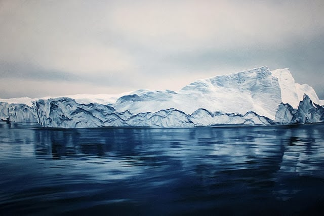 greenland-2012-paintings-zaria-forman-4
