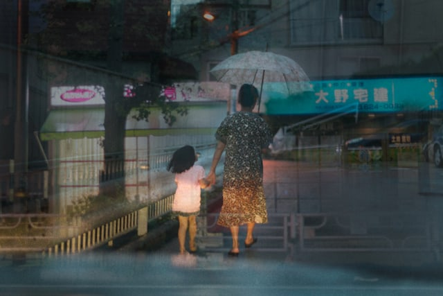 japan_taxi_issui_enomoto_04