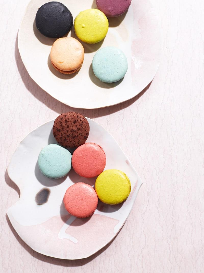 ladurée-macaron_0046