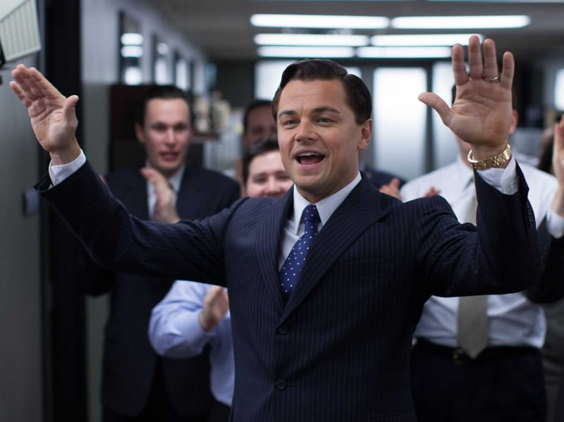leonardo-dicaprio-wins-best-actor-for-the-wolf-of-wall-street-in-a-comedymusical