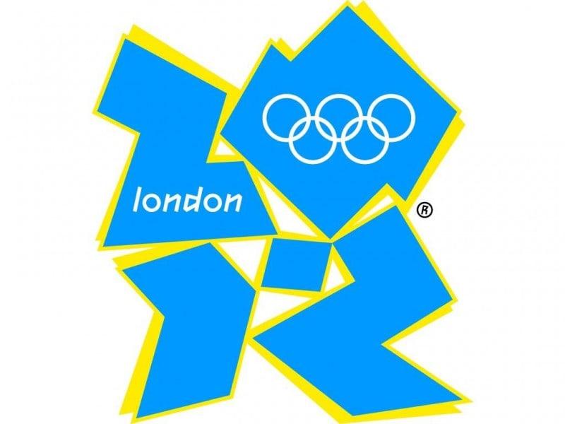 logo-pink