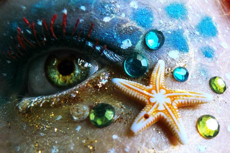 mermaid_by_pixiecold-d5drfno