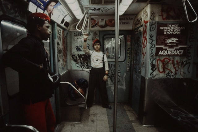 new_york_subways_1981_by_christopher_morris_2014_02