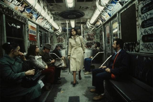new_york_subways_1981_by_christopher_morris_2014_03