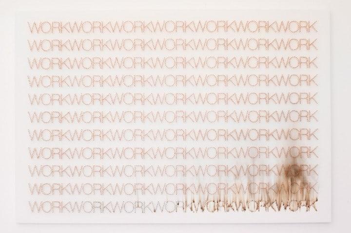 oeuvre-ironique-05-720x479
