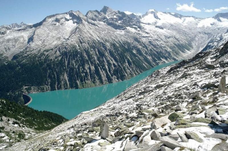pfSL8UC Top 10 Most Beautiful Nature Spots Around the Austria
