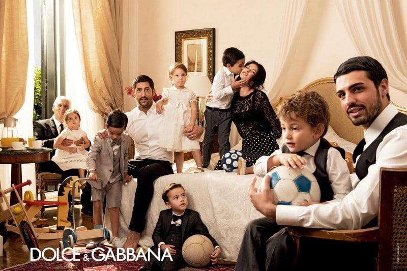 photos-blog-dolce-gabbana-printemps-big (1)