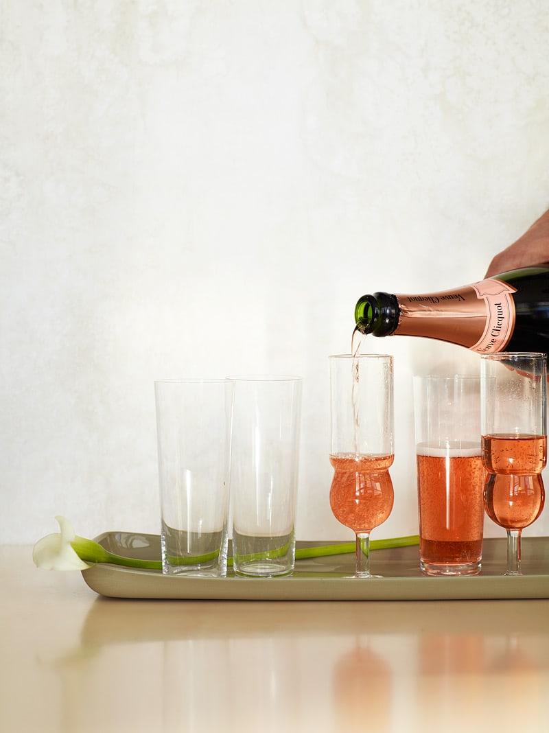 pink-champagne-seashell_0016