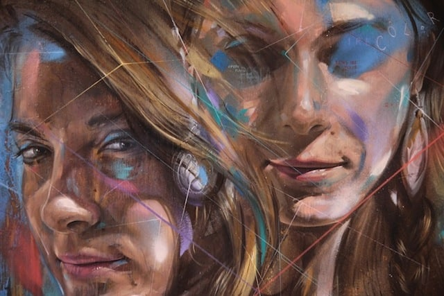 rems182_new_artworks_06