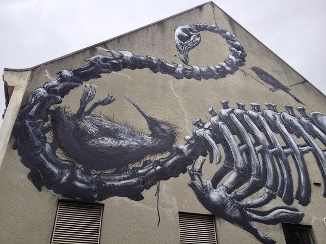 roa_christchurch_mural_02