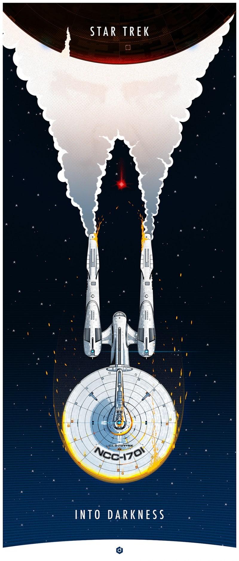 star-trek-poster-doaly