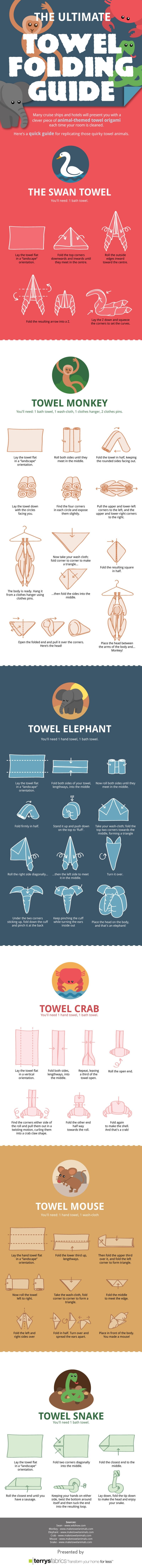 the-ultimate-towel-folding-guide1
