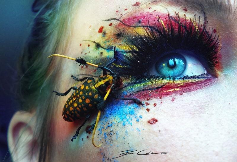 toxic_meet_by_pixiecold-d5qey7g