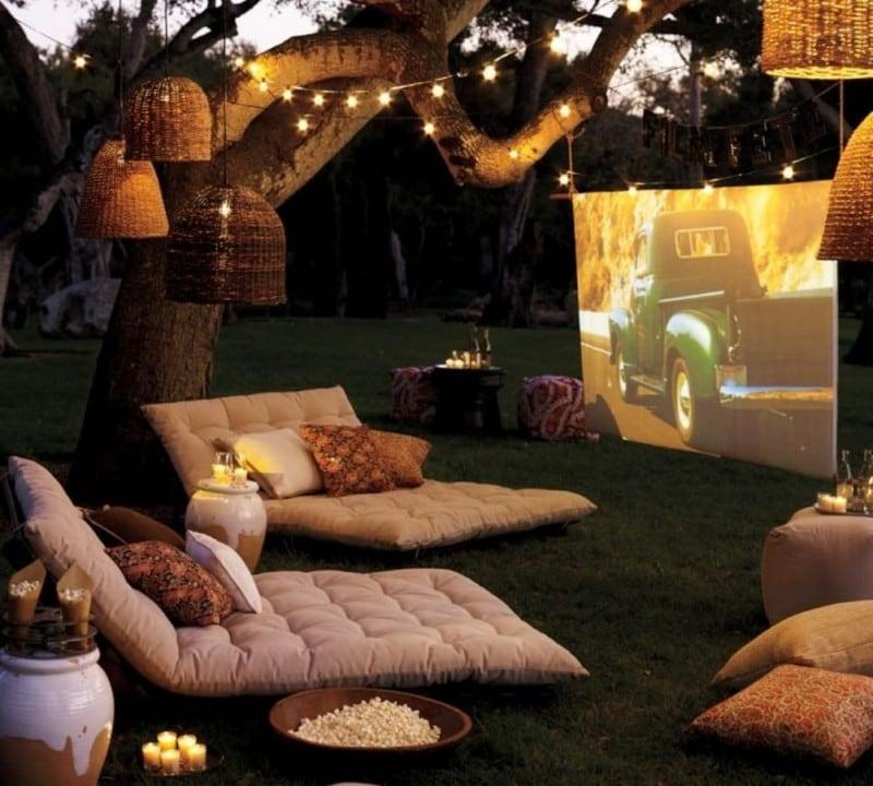 Cinebox-Backyard-Theater-System-1