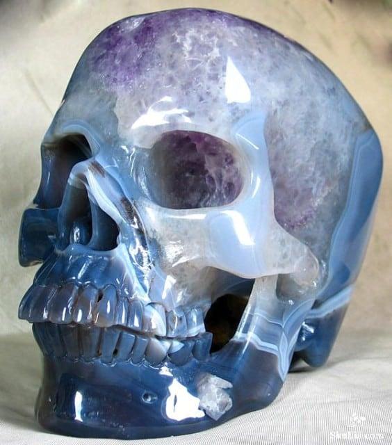 Geode-Agate-Crystal-Skull-08-564x640