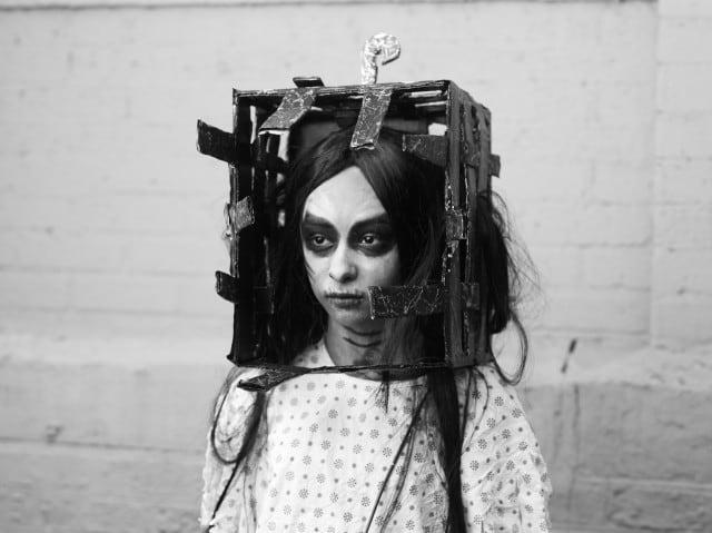 Halloween_in_Brooklyn_05