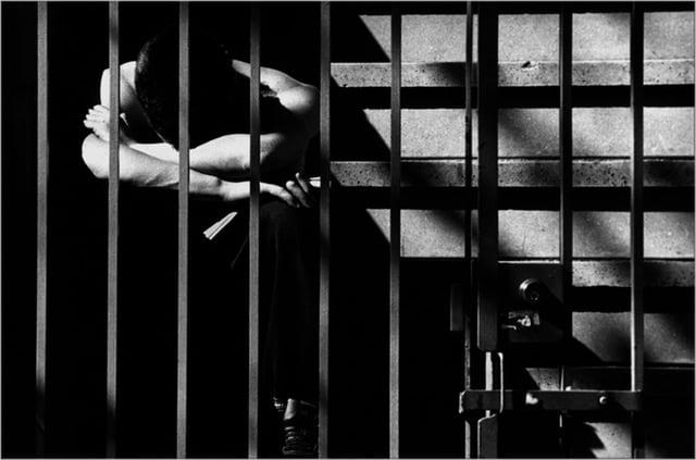 Matt_Weber_Urban_Prisoner_02