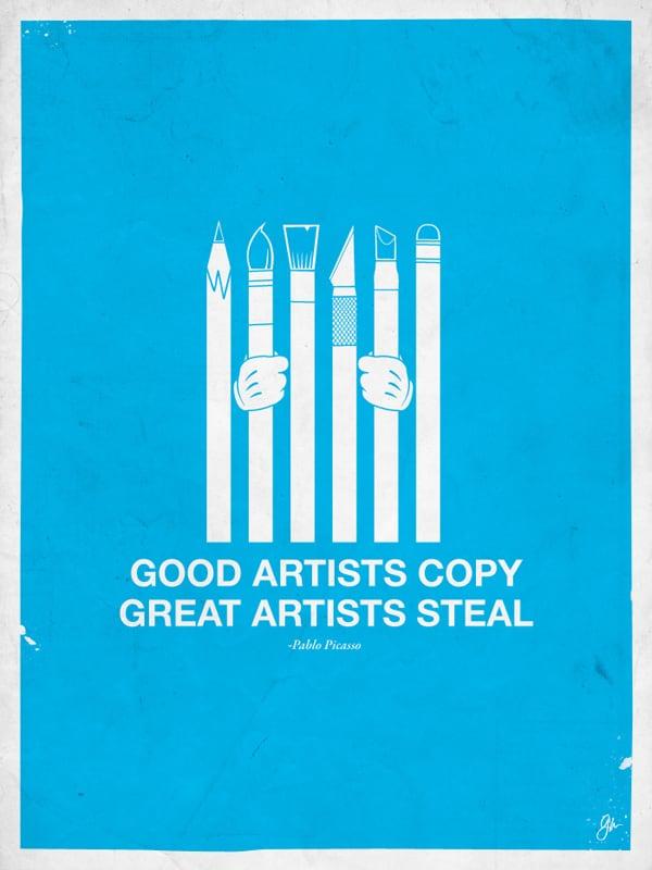 Moxy-Creative-x-Pablo-Picasso