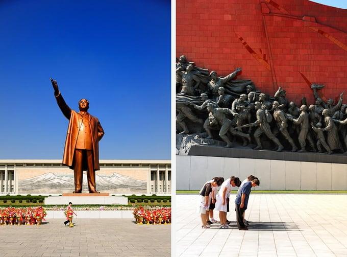 NorthKoreaClassetouriste01