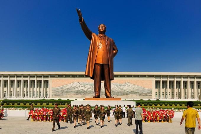 NorthKoreaClassetouriste02