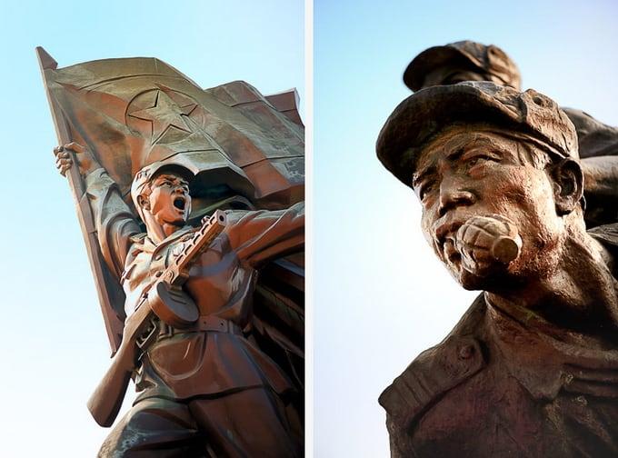 NorthKoreaClassetouriste04