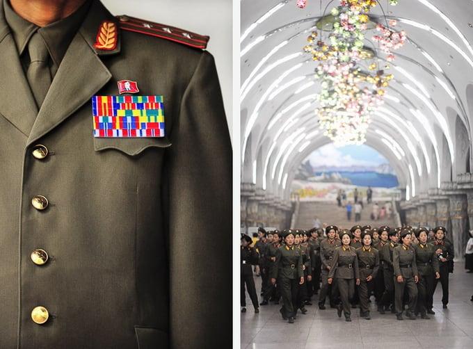 NorthKoreaClassetouriste06