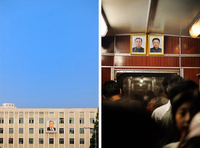 NorthKoreaClassetouriste08