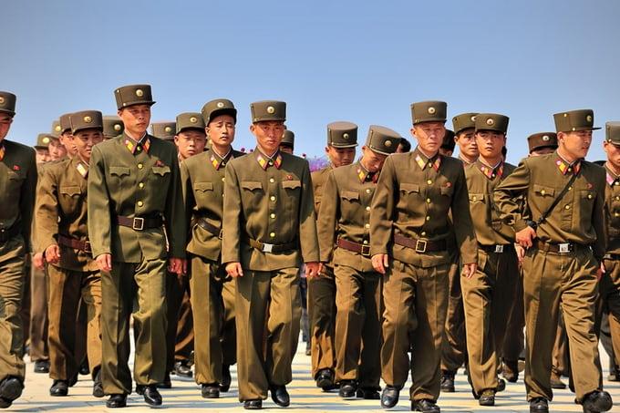 NorthKoreaClassetouriste11