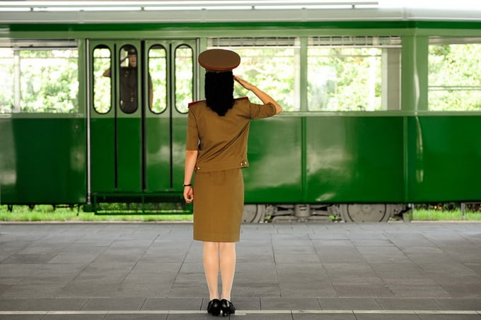 NorthKoreaClassetouriste14
