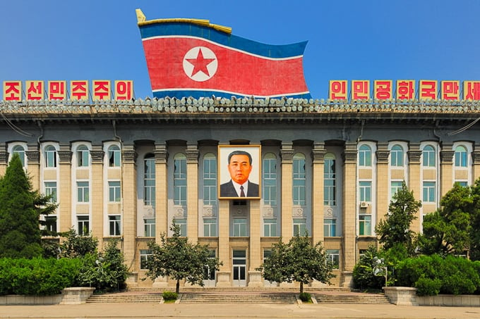 NorthKoreaClassetouriste24