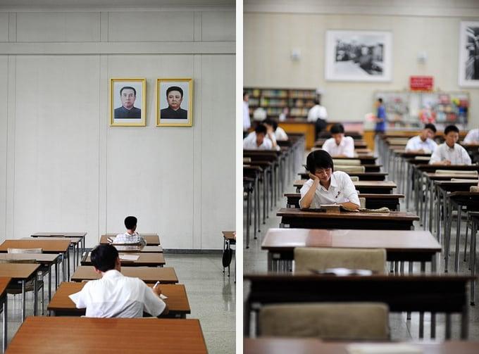 NorthKoreaClassetouriste25