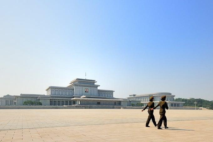 NorthKoreaClassetouriste26