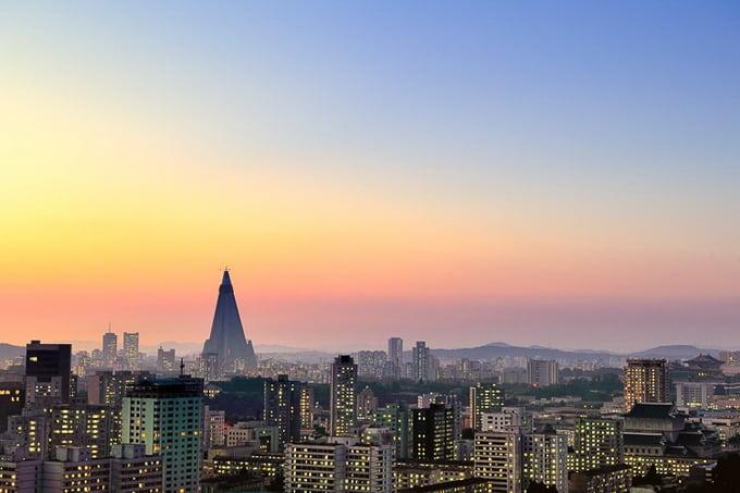 NorthKoreaClassetouriste27