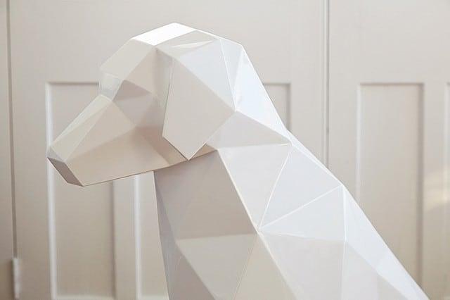Sculptures-by-Ben-Foster_03