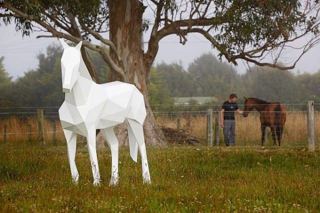 Sculptures-by-Ben-Foster_04