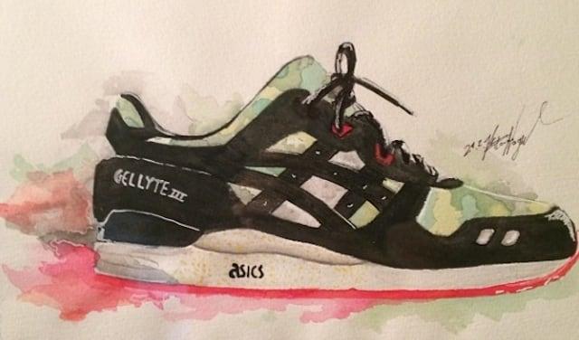 Sneakerprints_by_achildcolor_2014_02